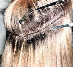 braid-weft | Best Hair Salon in Fredericksburg - Cool ...