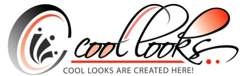 Best Hair Salon in Fredericksburg - Cool Looks Salon Studio Salon, Fredericksburg, VA